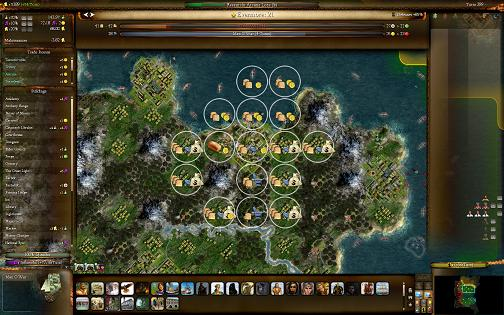 Civ4beyondsword-2009-05-10-23-41-00-84 reduced
