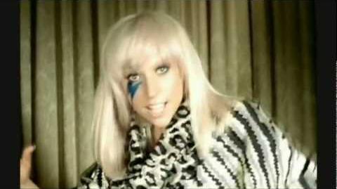 Top 25 Pop 2009 Remix