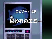 001title (1)