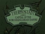 225px-Thermostadt