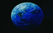640px-Earth(Z174)