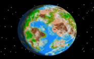 640px-EarthGlobe(BF)