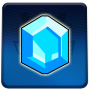 Chaos-emerald-ps3-trophy-22506.jpg