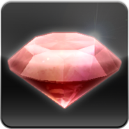 Looking-better-ps3-trophy-21295.jpg