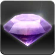 One-more-to-go-ps3-trophy-21297.jpg