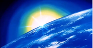640px-Earth2