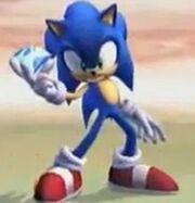 Sonic Victory 2