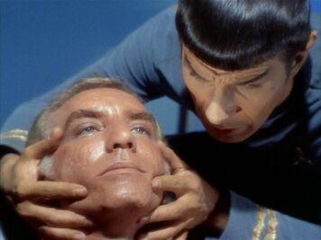 640px-Vulcan mind meld