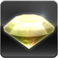 Almost-there-ps3-trophy-21273.jpg