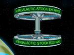 IntergalacticStockExchange