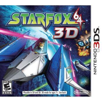 480px-82px-1,1502,0,1500-Star Fox 64 3D cover