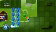 180px-Chaos emerald 1
