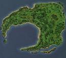 The Isle of Naboombu