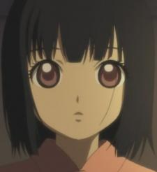 File:Mizuka Komori.jpg