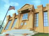 Harvey Korman Elementary School