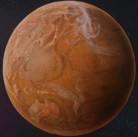 File:Earth (OS).jpg