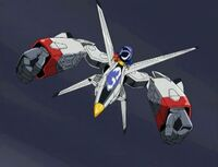 X-Tornado-(Battle-Armor).jpg