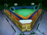 Diamond Stadium