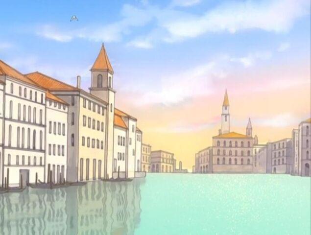 File:Neo-Venezia.jpg