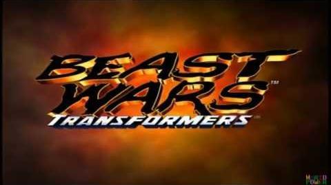 All Transformers intros 1984 - 2016