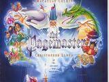 The Pagemaster (film)
