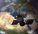 The Satellite
