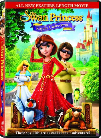 File:Swan Princess Royally Undercover cover.jpg