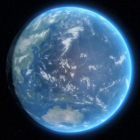 File:Earth (2199).png