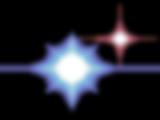 Lylat (star)