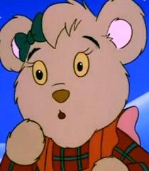 The Bears Who Saved Christmas.Holly The Bears Who Saved Christmas Remix Favorite Show And Game