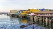 Monterey-wharf-and-marina-monterey-bay-california-usa main