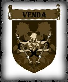 Vendacoat