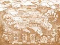 Remnantchroniclesmap