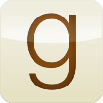 Goodreads icon 1000x1000-aed808dec2093e20867b35cd56d9862d