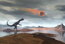 Dinoextinct