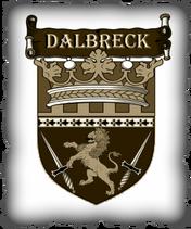 Dalbreck