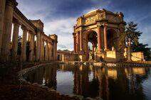 1105-palace-fine-arts-san-francisco