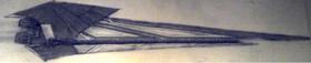 Vhipir-class corvette