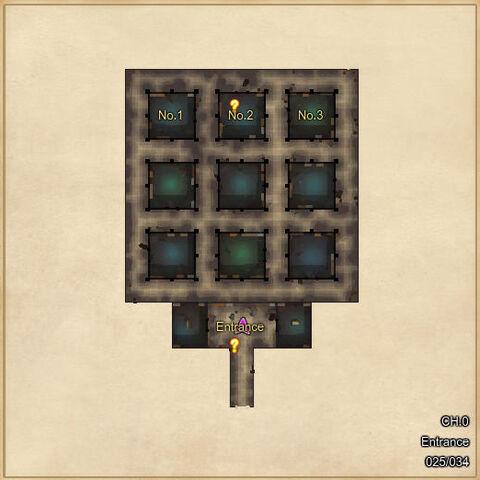 File:House of ruin map.jpg