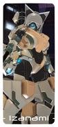 Cybernetic2