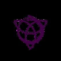 The Sanctum Insignia