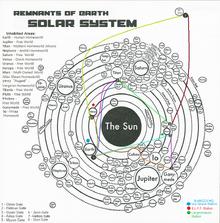 RoESolarSystem -0