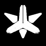 Order Logo 1024