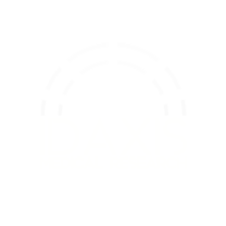 Idaxis Medical Research