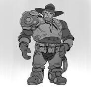 Dusko-bjeljac-spacecowboy