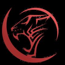 HelCathra Icon