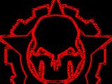 Bounty Hunters Guild