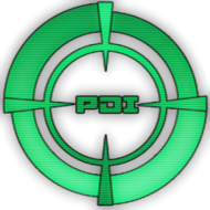 Pile Drive Industries Insignia