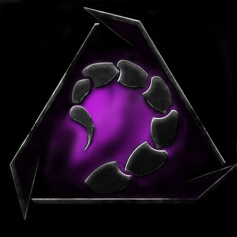 File:Scorp Logo V2.png