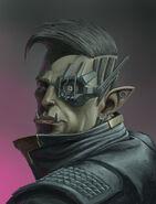 Ethan-brewerton-359-cyberork